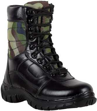 7a7fc5f9b3a Long Boots - Buy Long Boots online at Best Prices in India ...