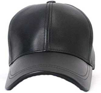 bc32f457b571f Caps Hats - Buy Caps Hats Online for Women at Best Prices in India