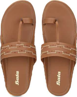 8df580e1453a Bata Sandals Floaters - Buy Bata Sandals Floaters Online at Best Prices In  India