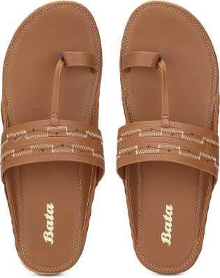 69dfdb7d2f4f Mens Sandals Floaters for Men