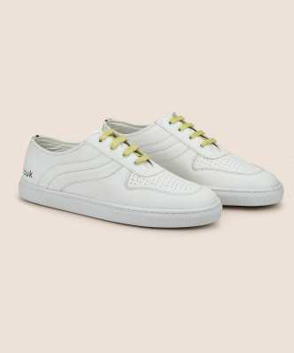 a8d108da4164 White Shoes For Womens - Buy White Shoes For Womens   Girls White ...