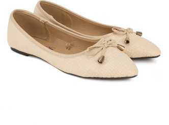 f99c92f3ab9 Forever Glam By Pantaloons Footwear - Buy Forever Glam By Pantaloons ...