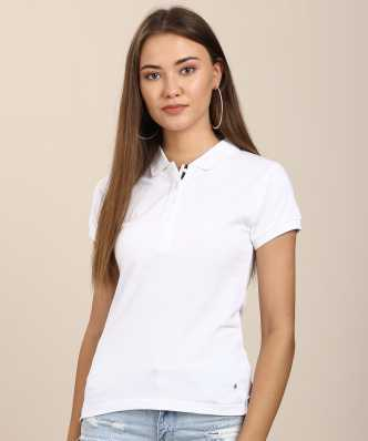 b652e4ad7248 Shirts Tops Tunics - Buy Shirts Tops Tunics Online at Best Prices In ...