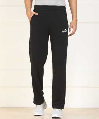 c06e56bffbd9 Puma Track Pants - Buy Puma Track Pants Online at Best Prices In ...
