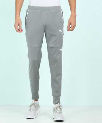 4f8872f3967f7 Puma Track Pants - Buy Puma Track Pants Online at Best Prices In ...