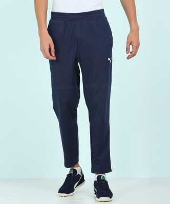51d8274f1c9c Puma Track Pants - Buy Puma Track Pants Online at Best Prices In ...