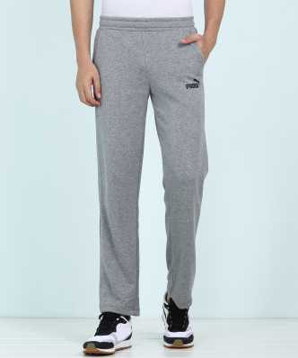 45d5b43622b9 Puma Track Pants - Buy Puma Track Pants Online at Best Prices In ...
