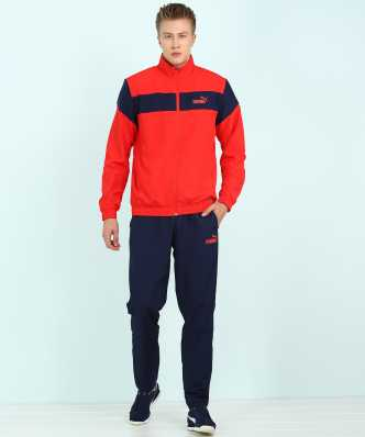 408d25fe20d Tracksuits - Buy Mens Tracksuits Online at Best Prices in India ...