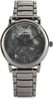 2cac82915 Emporio Armani Watches - Buy Emporio Armani Watches Online For Men ...
