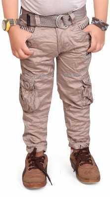 21621732612 Cargos - Buy Cargo pants for Men Online at India s Best Online ...