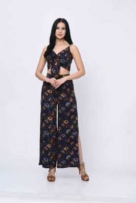 683b31c692b Two Piece Dresses - Buy Two Piece Dresses online at Best Prices in India