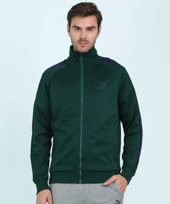 8da006721 Puma Jackets - Buy Puma Jackets Online at Best Prices In India ...