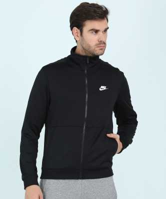 fa5185fa2e73ae Nike Jackets - Buy Mens Nike Jackets Online at Best Prices In India ...