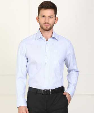 714a4e61 Louis Philippe Clothing - Buy Louis Philippe Clothing Online at Best ...