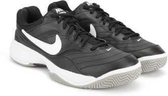 4f5d8b4672aa Nike Sports Shoes - Buy Nike Sports Shoes Online For Men At Best ...