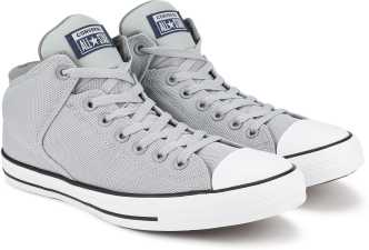 e125e369f039 Converse Footwear - Buy Converse Footwear Online at Best Prices in ...