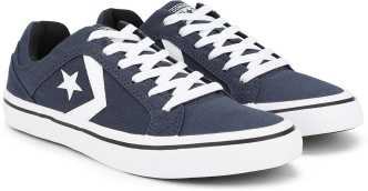 c98cc04f6da0 Converse Footwear - Buy Converse Footwear Online at Best Prices in ...