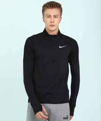 19f052bc7 Nike Tshirts - Buy Nike Tshirts @Upto 40%Off Online at Best Prices ...
