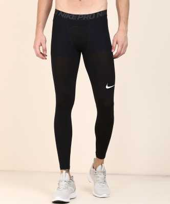 23b771c5c638 Nike Clothing - Buy Nike Clothing Online at Best Prices in India ...