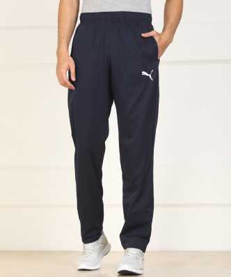 0d0df1a46de0 Puma Track Pants - Buy Puma Track Pants Online at Best Prices In ...