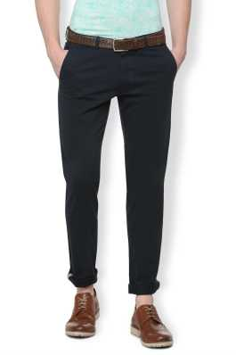 05d991ba86 Cotton Pants - Buy Cotton Pants online at Best Prices in India |  Flipkart.com