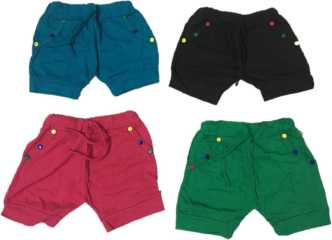 155654ab2140 Shorts For Girls - Buy Girls Shorts Online in India At Best Prices ...