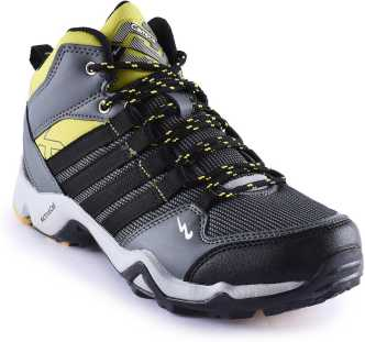 aa41fa2cbc0f Campus Sports Shoes - Buy Campus Sports Shoes Online at Best Prices ...