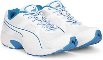 low priced c333b 185e0 Puma Running Shoes - Buy Puma Running Shoes Online at Best Prices In ...