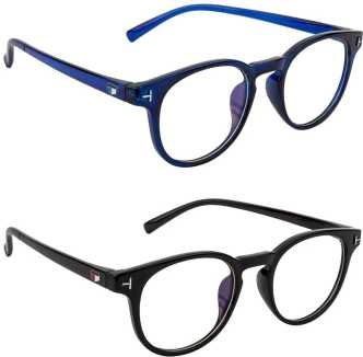 29386c3fa741 Oval Sunglasses - Buy Oval Sunglasses Online at Best Prices in India |  Flipkart.com