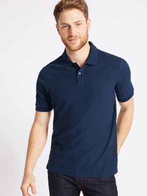 780f4612b43 Plain T Shirts - Buy Plain T Shirts online at Best Prices in India ...