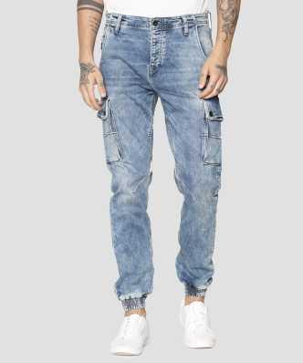 6ada3407c98 Jack Jones Jeans - Buy Jack Jones Jeans Online at Best Prices In ...