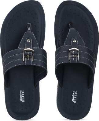 1990165a76ff Bata Sandals Floaters - Buy Bata Sandals Floaters Online at Best ...