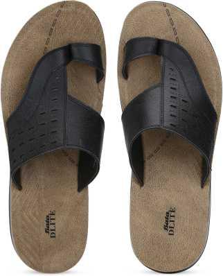 162f891db7dc Black Sandals - Buy Black Sandals Online For Men At Best Prices In India -  Flipkart.com