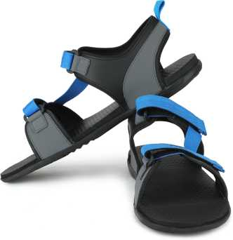 b3a02e71011 Puma Sandals & Floaters - Buy Puma Sandals & Floaters Online For Men at  Best Prices in India | Flipkart.com