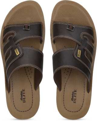 afd87366b691 Bata Sandals Floaters - Buy Bata Sandals Floaters Online at Best ...
