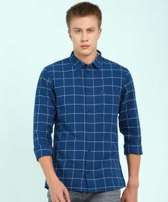 f49fc1c7b Tommy Hilfiger Men Mens Clothing - Buy Tommy Hilfiger Mens Clothing for Men  Online at Best Prices in India | Flipkart.com
