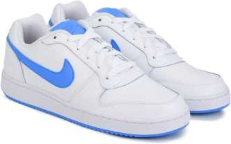 89878f5a0b22 Nike White Shoes - Buy Nike White Shoes Online for Men