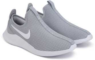 new arrival 40efc 0b270 Nike Casual Shoes - Buy Nike Casual Shoes Online at Best Prices In ...