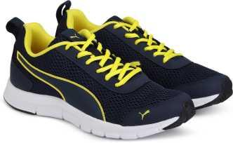 fe469f3e7e6 Puma Sports Shoes - Buy Puma Sports Shoes Online For Men At Best ...