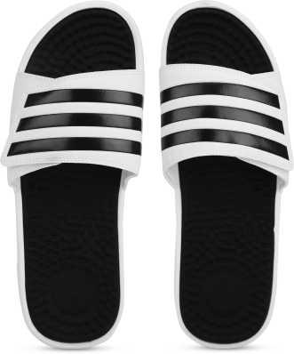 75edcb7beacc Slippers Flip Flops for Men