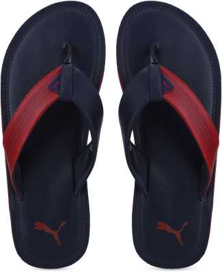 68d897b9 Puma Slippers & Flip Flops - Buy Puma Slippers & Flip Flops Online For Men  at Best Prices in India | Flipkart.com