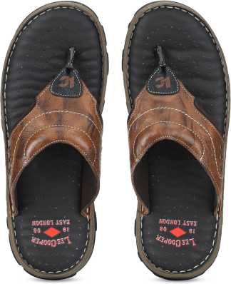 2dc7a508f641 Lee Cooper Slippers Flip Flops - Buy Lee Cooper Slippers Flip Flops ...