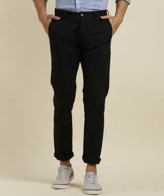 def73f20 Cotton Pants - Buy Cotton Pants online at Best Prices in India |  Flipkart.com