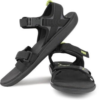 Puma Sandals \u0026 Floaters - Buy Puma