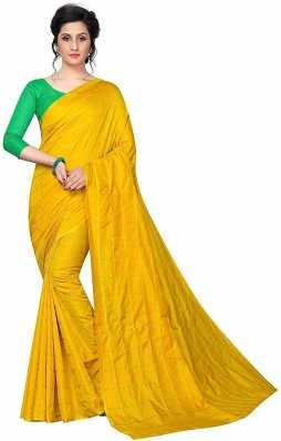 d3428744c0296 Sarees Below 250 - Buy Sarees Below 250 online at Best Prices in ...