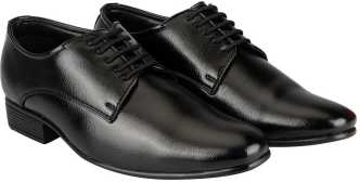 f5a9bc8bb1 Bata Formal Shoes - Buy Bata Formal Shoes Online at Best Prices In ...