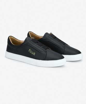 fb3dbb39ed French Connection Footwear - Buy French Connection FCUK Shoes For Men &  Women Online at Best Prices in India | Flipkart.com