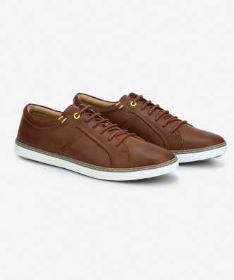 9435c84654 Brown Shoes - Buy Brown Shoes online at Best Prices in India ...