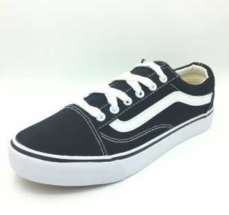 e61242359097 Vans Shoes - Buy Vans Shoes online at Best Prices in India ...
