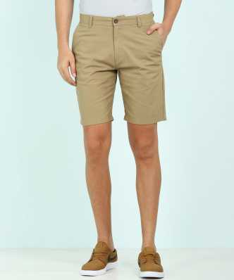 1dce23f8dc90 Mens Shorts - Mens Shorts Online at Best Prices in India